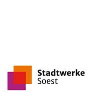 Stadtwerke Soest